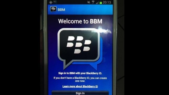 bbm-android--644x362