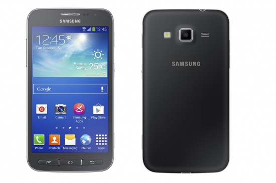 Samsung-Galaxy-Core-Advance